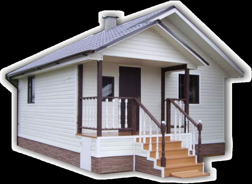 Юг-сруб» - Срубы домов и бань. | 748x1024